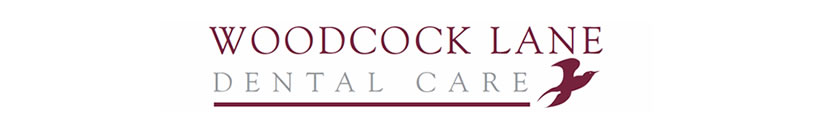 Woodcock Lane Dental Care